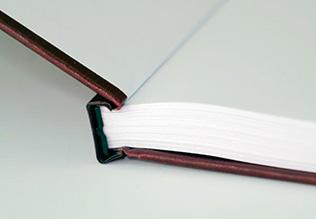 Печать дипломных работ